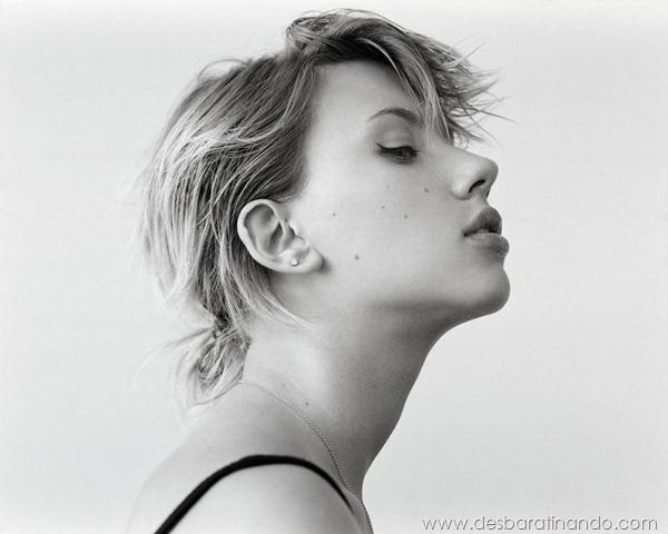 scarlett-johansson-linda-sensual-sexy-sexdutora-tits-boobs-boob-peitos-desbaratinando-sexta-proibida (598)