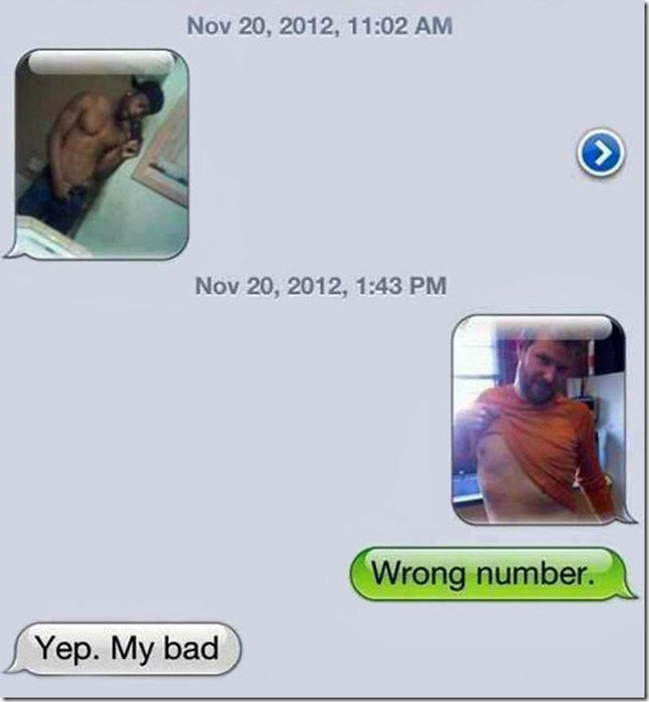 awkward-wrong-number-text-17