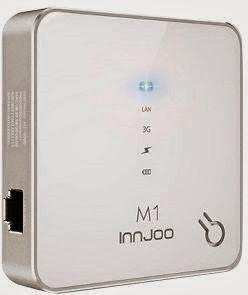 InnJoo M1