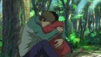 [HorribleSubs] Natsuyuki Rendezvous - 11 [720p].mkv_snapshot_15.35_[2012.09.13_16.54.13]