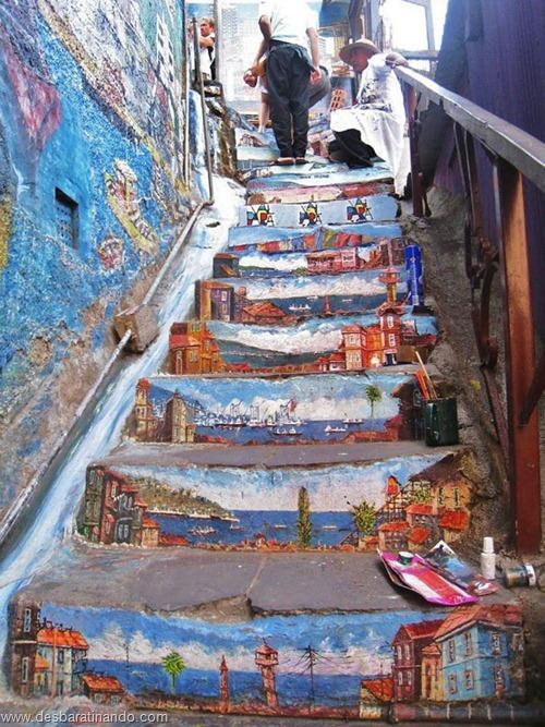 arte de rua intervencao urbana desbaratinando (13)