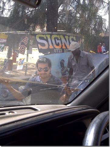 byu signs 2