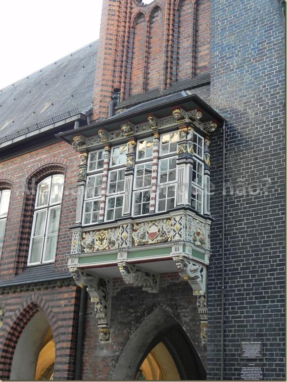 Lübeck 39