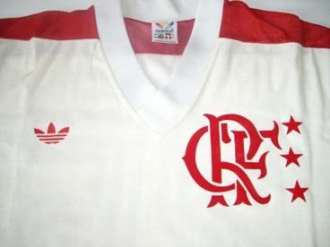 camisa-flamengo-adidas-libertadores-1981-25-anselmo_MLB-F-2870237862_072012