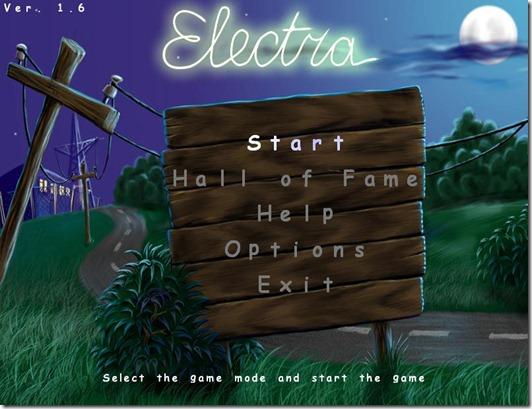 Electra free full game (1)