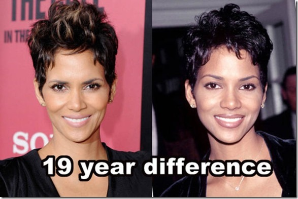 celebrities-fountain-youth-13