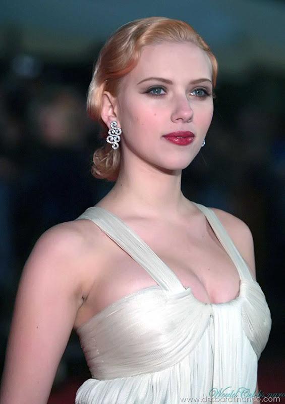scarlett-johansson-linda-sensual-sexy-sexdutora-tits-boobs-boob-peitos-desbaratinando-sexta-proibida (1082)