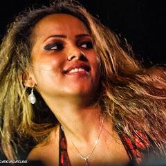 Concert de Stéphanie - Tsakarao::DSC_7031