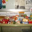 Fotos del Colegio » Campaña de Navidad