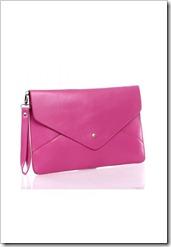 oversized-simple-envelope-clutch-bag