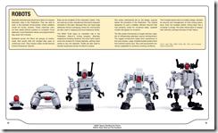 LEGOspace_58-59_web