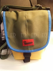 EDnything_Crumpler End of Season Sale 13
