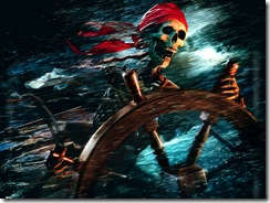 Movies_Movies_P_Pirates_of_the_Caribbean_010417_
