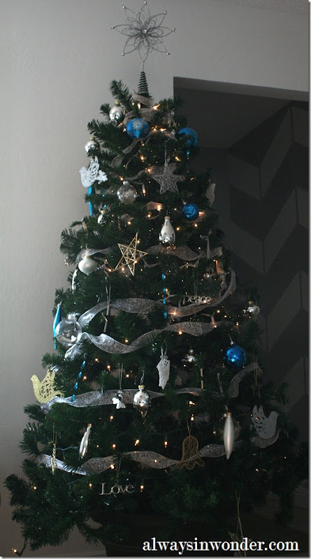 Christmas_tree_decorations (2)