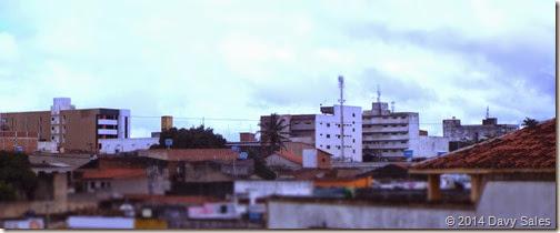 cidade001