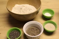 artisan-buckwheat-loaf_103