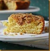 orange-almond-cake