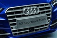 2013-Audi-A3-Sportback-7