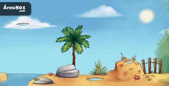 mapa_pesca praia md