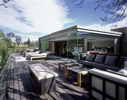 arquitectura-Casa-Reforma-Central-Arquitectura