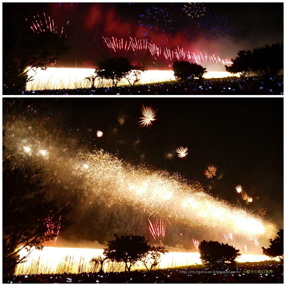 20130810_fireworks04.jpg