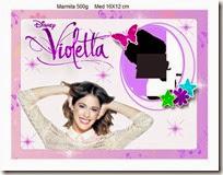 1Rotulo Marmita Grande violetta