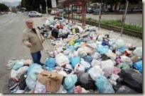 rifiuti caltagirone-2