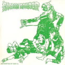 Carcass_Grinder_(S-T)_&_Hashdum_(Amangorangeungadabaaa!!)_Split_CD_cg_front