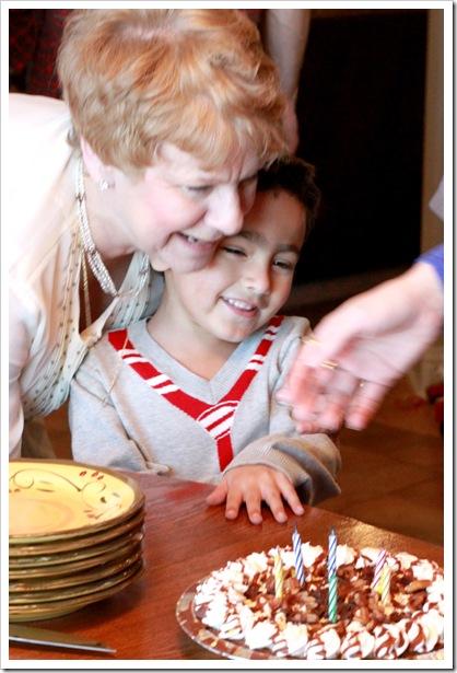 Gran's birthday 2011-12-21 001 032