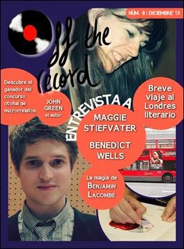 portadadiciembre2013