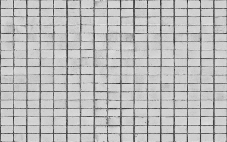 concrete-07_b005