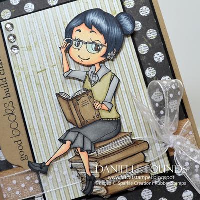 BookwormRuby_NeutralsChallenge_Closeup2_DanielleLounds