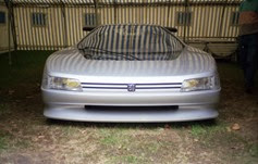 1989.10.08-081.06 Peugeot Oxia