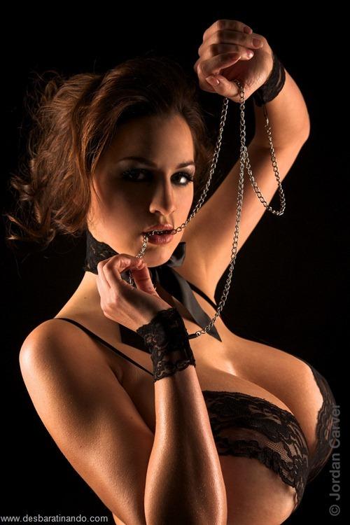 jordan carver linda sexy sensual peitos tits big tits desbaratinando (6)