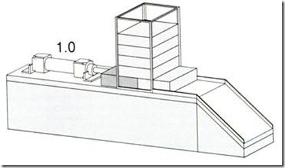 clip_image009[1]