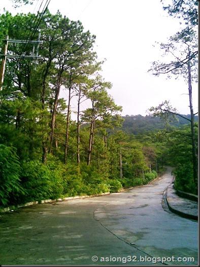 09162011(010)asiong32