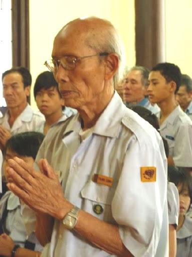 HiepKyGDPT-LamDong_2012_11.jpg