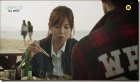 Plus.Nine.Boys.E03.mp4_001240505_thumb[3]