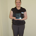 CCEA Awards 032.jpg