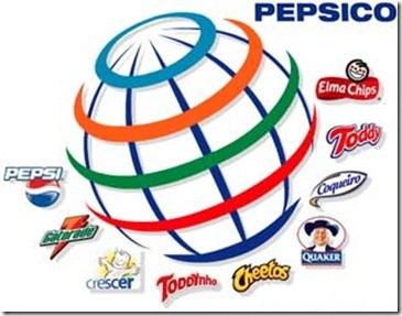 [Imagem: pepsico%252520-%252520priscila%252520e%2...imgmax=800]