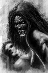 picture of aswang