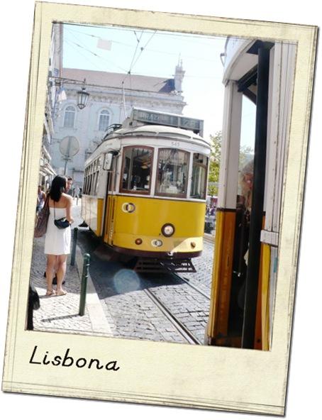 lisbona2