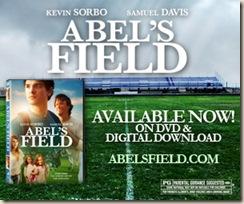 abelsfield_300x250banner