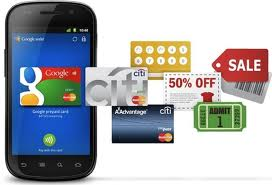 Googlewallet