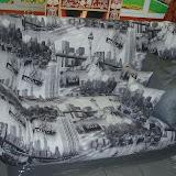 Диван клик-кляк раскладной Бриз Рокфеллер http://divanya.ru