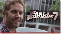 Porshe Carrera GT Merenggut Nyawa Paul Walker dalam Kecelakaan Tunggal (12)