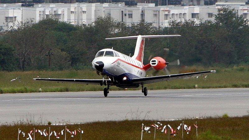 National-Aerospace-Laboratory-NAL-SARAS-Aircraft-Resize