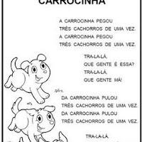 CARROCINHA[1].jpg