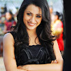 Trisha - Dammu Telugu Movie Latest Stills 2012