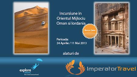 Excursie Imperator Iordania Oman.jpg